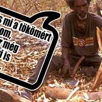 Ausztrália képtelen megszabadulni a bumerángoktól