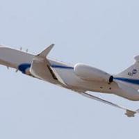 Tisztázódott az izraeli gépek esete