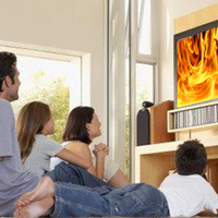 Videotontól liszenszelt technológia miatt égnek a Sony tévék