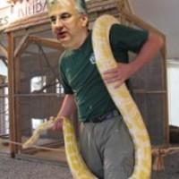 Pocok és kígyó után is járna extra szavazat
