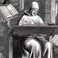Pannonhalmán készül az új Közüzemi Kódex