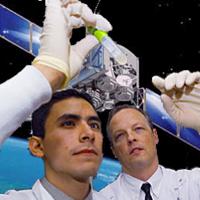 Szenzációs NASA bejelentés: élet nyomaira bukkantak a Földön