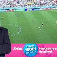 Hajdu B.-t is kirúgták, a TV2 tovább spórol!