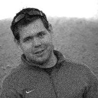 A Curiosity fényképezte le a Szigeten eltűnt edzőt