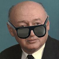 Biszku Béla államtitkári kinevezést kapott