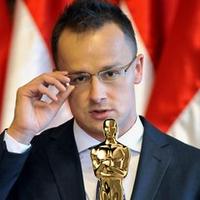 Magyarország legbefolyásoltabb emberei