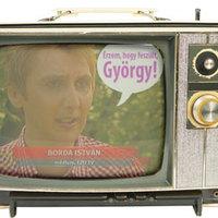 Matolcsy György az Ezo TV jósaitól vár megoldást