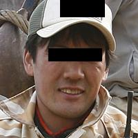 Korea: mi tudjuk ki lőtt először!