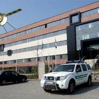 Magyar vámosok kapcsolták le a Progresz űrhajót