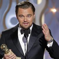 Leonardo DiCaprio leszerződött a Saul fia 2-re