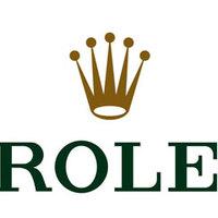Kamu Rolexek miatt gyengülhet a svájci frank
