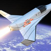 Magyar műholdsiker: minden párt akar egyet