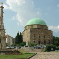 Pécsről jelentjük - 3. rész