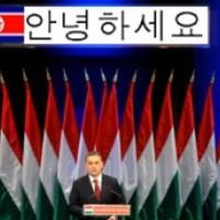 Felmondtak Orbán Viktor beszédírói