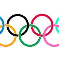 Botrány! Olimpiai kvótákat találtak egy raktárban!
