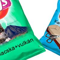 Iszonyat! Macskákat dobált működő vulkánba az izzadt postás