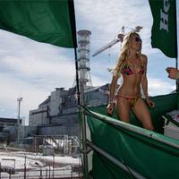 Fesztiválozókat találtak a Balaton Sound helyszínén