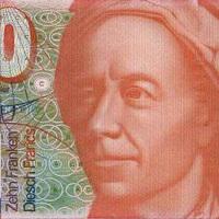 Fellélegezhetnek a svájci frank hitelesek!