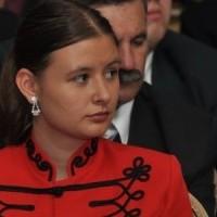 Vona Gábor hadat üzent Szlovákiának