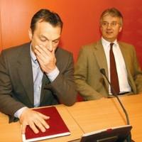 Orbán: hidegebb van, mint négy éve