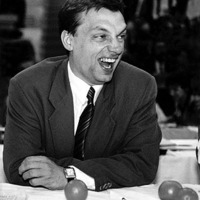 Mitől olyan ideges Orbán Viktor?