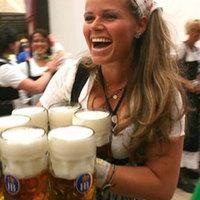 Salzburg az Oktoberfest elkábított vendégeit is várja