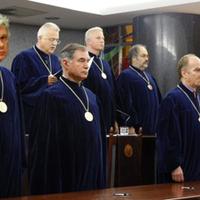 Kocsis Zoltán alkotmánybíró lesz?