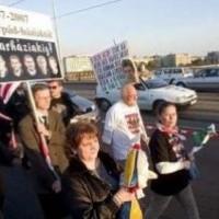 BREAKING: Gyurcsányt is kárpótolná a Fidesz 2006-ért