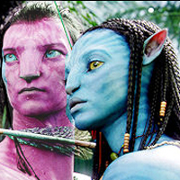 További tiltakozások az Avatar miatt