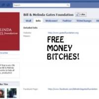 Ismét megújul a Facebook