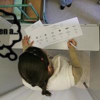 Betiltaná a bizonytalan szavazókat a FIDESZ-MPSZ