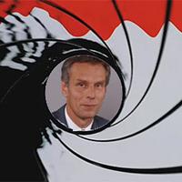 007 volt Szilvásy azonosítója!