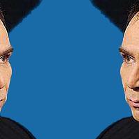 Orosz József elismerte, hogy ő tehet a Fidesz győzelméről