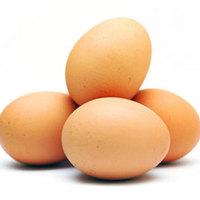 18+! Heti póz: tojglizás!