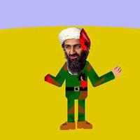 Ma is megölték Oszama Bin Ladent