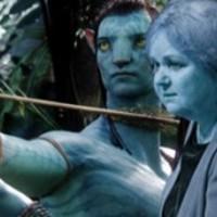 A Koltai-család lesz az Avatar II. producere