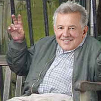 Schmitt Pállá változott egy érdi nyugdíjas