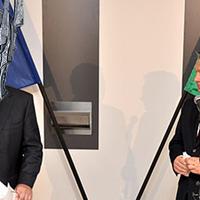 Orbán: Szauron gyengíti a forintot!