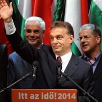 Tarolt a Fidesz a választásokon