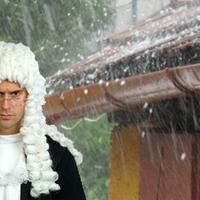 Ítéletidőt hirdetett a Fővárosi Bíróság
