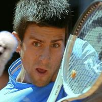 Djokovics feladta Wimbledonban!