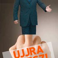 Ujjra Fidesz?