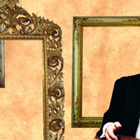 Képkeretező maffia áll a preambulum mögött
