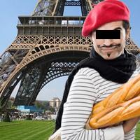 Franciaországot megbénította a munkakezdés