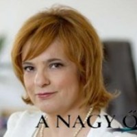 Szalai Annamáriával indul újra a Nagy Ő a TV2 műsorán