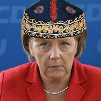 Görögország csődje esetén Németországé lehet az ország 2/3-a