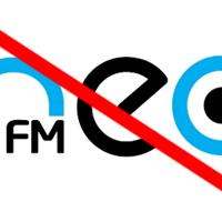 Visszanevezik Slágerré a Neo FM-et