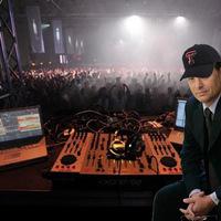 A nap képe: Miniszterelnöki DJ-szett