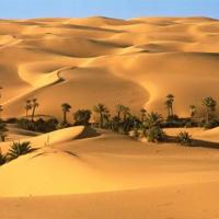 Budapest 500 ezer zsák homokot vásárol Líbiától