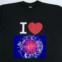 Tömegadót vet ki a kormány a Higgs-bozonokra